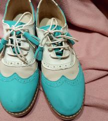 Oksford cipele br40