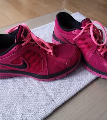 Nike sportske patike ORIGINAL