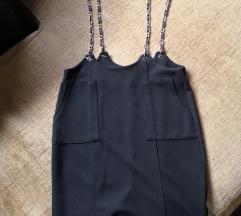 KOTON suknja sa lancima