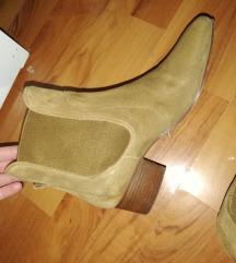 Letnje cizme