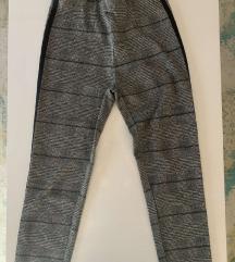 Pantalone Springfield S