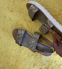 Fratelli sandale* KOŽA