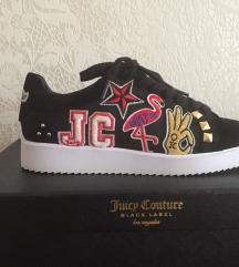 Juicy Couture original patike