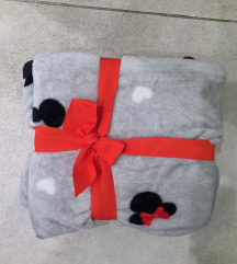 Novi moderni Disney prekrivac deka