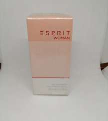 Original zenski parfem ESPRIT Woman