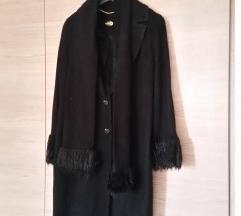 Nikolas kaput original i set suknja