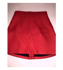 Zara suknja/Nova