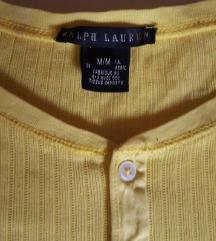 Ralph Lauren bluza