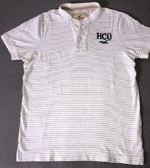 original Hollister majica na linije