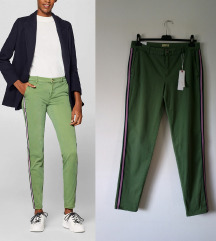 ESPRIT pantalone 44