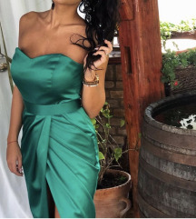 Prelepa haljinica