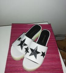 Letnje papuce