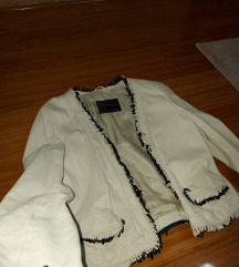 Zenske jakna