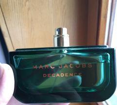 Marc Jacobs Decadence besplatna dostava