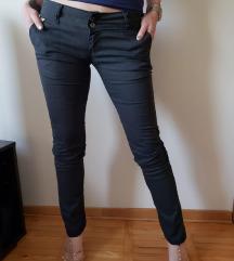 Capitto pantalone