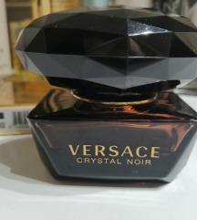Versace Crystal Noir edp 50ml/22ml