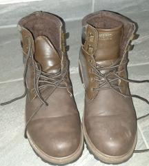 Prodajem muške cipele kao nove