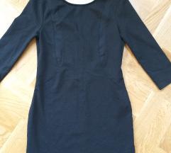 Elegantna haljina SADA 1200