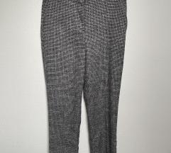 H&M pantalone - nove