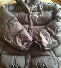 Muška Reebok perjana jakna, L/XL, nova!