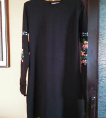 Preslatka haljinica kao nova