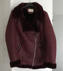 Monton jaknica L