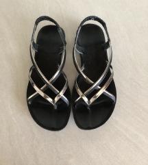 🦋 bassano nove sandale