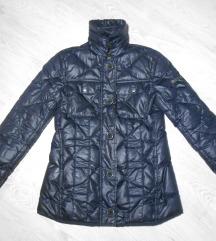 Original Marco Polo perjana jakna