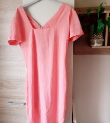 Univerzalna letnja haljina