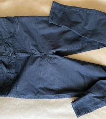 Waikiki pantalone