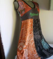 Desigual haljina M/L
