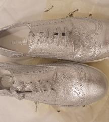 Michele Lopriore cipele