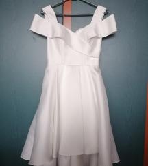 Haljina-venčanica, prodaja
