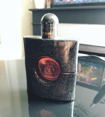 Parfem Black Opium-YSL