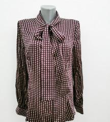 LDA WOMAN COLLECTION bluza,svila NOVO
