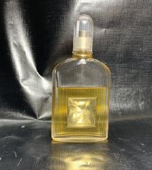 Tom Ford for Men Tom Ford parfem