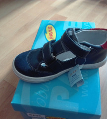 Nove Pavle sandale br 28