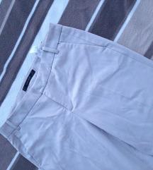 Pantalonice zara