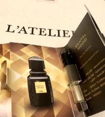 sale% 1800 din% Ajmal, Etro parfeme 5 kom