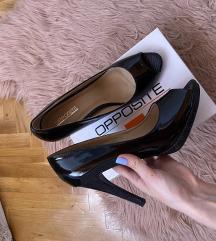 OPPOSITE cipele