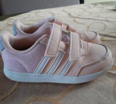 Original Adidas patike vel 27