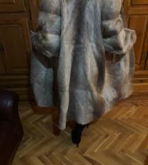 Skupocena bunda L/XL