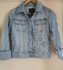 Marc O' Polo original teksas jakna
