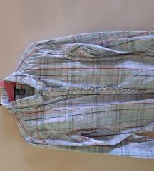ZARA košulja, vel.11/12 god. (152cm)