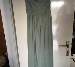Nova haljina sa etiketom H&M