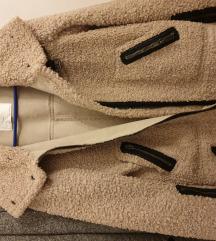 Zara jakna/3500din