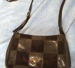 Nova zenska torba