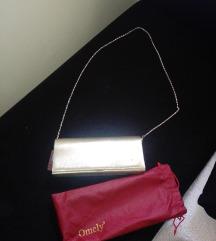 nova elegantna torbica snizena