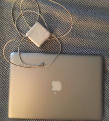 MacBookAir 13.3