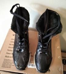Postavljena cipela-patika broj 40, NOVOO